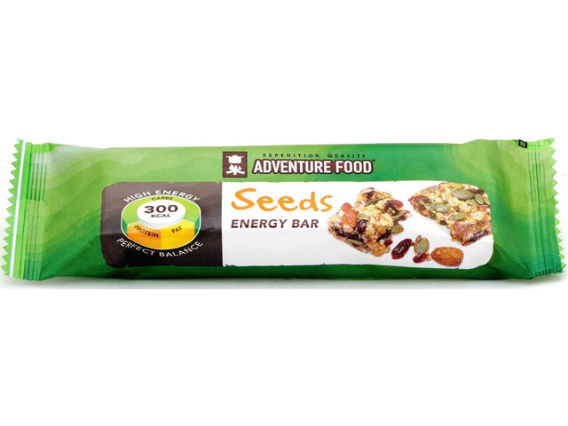 Adventure Food Energieriegel Seeds 65g